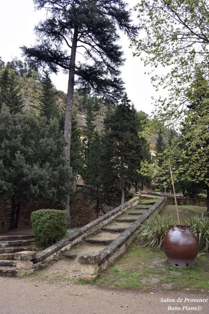 poudrerie Saint-Chamas (4)