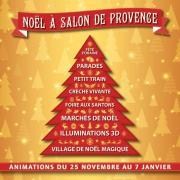 programme Noël salon 2017  (1)