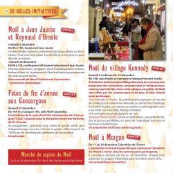 programme Noël salon 2017  (10)