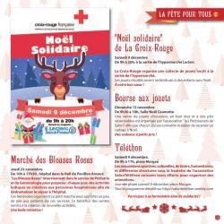 programme Noël salon 2017  (13)