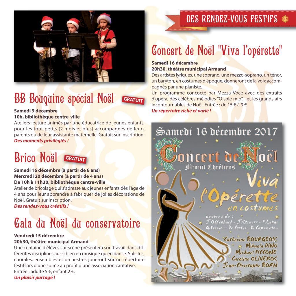 programme Noël salon 2017  (17)