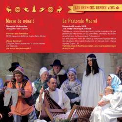 programme Noël salon 2017  (23)