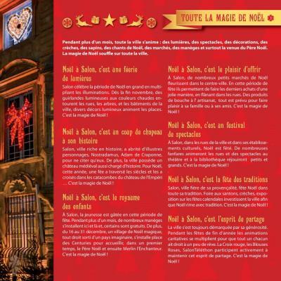 programme Noël salon 2017  (3)