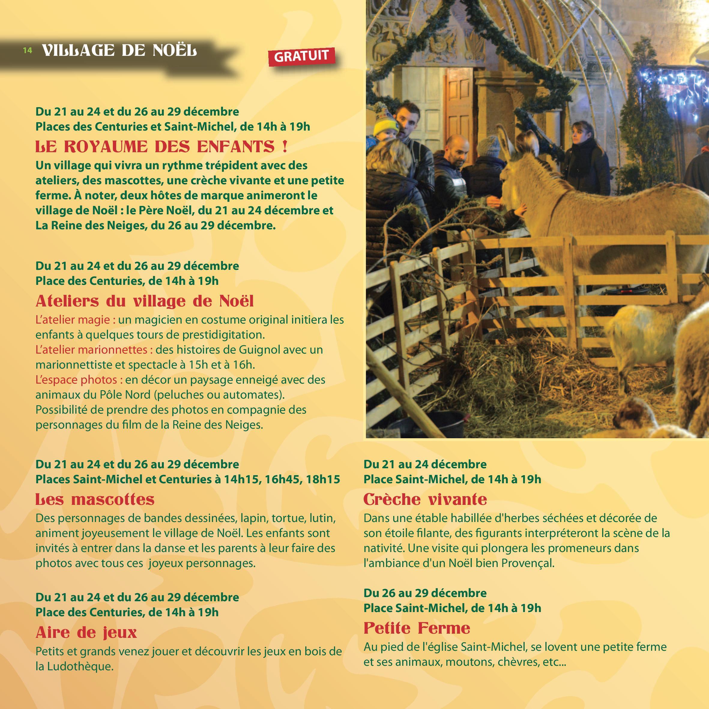 programme noel salon de provence (14)