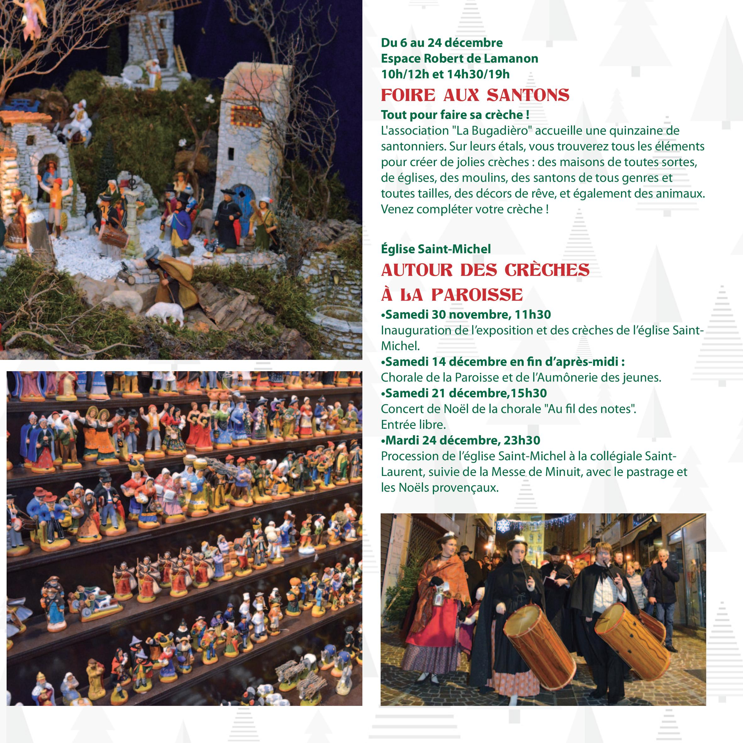 programme noel salon de provence (17)