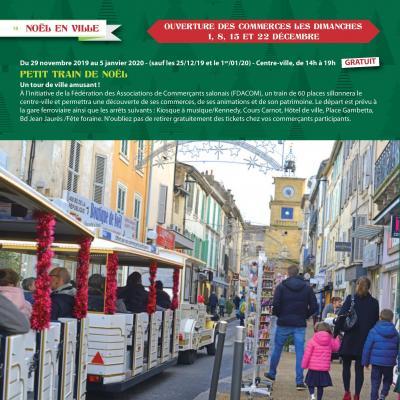 programme noel salon de provence (18)