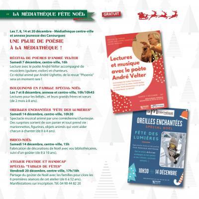 programme noel salon de provence (22)