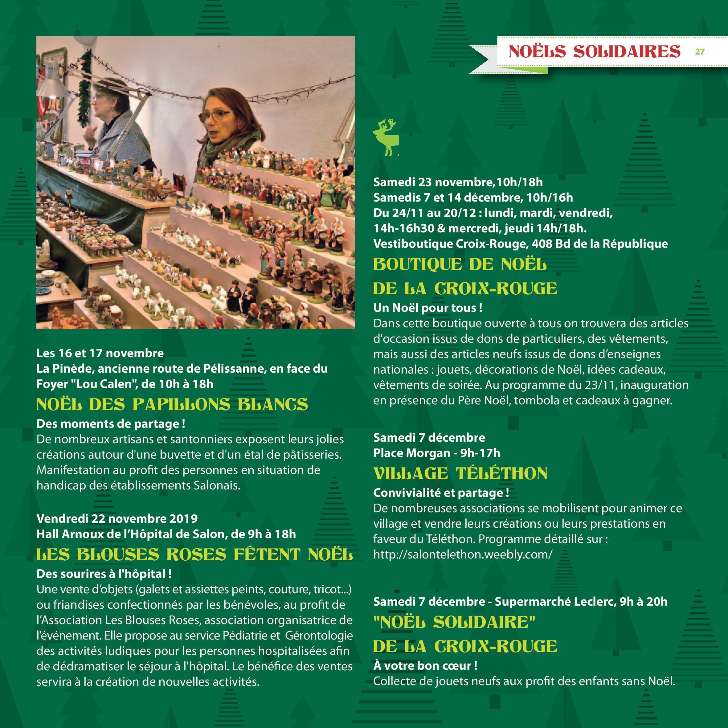 programme noel salon de provence (27)