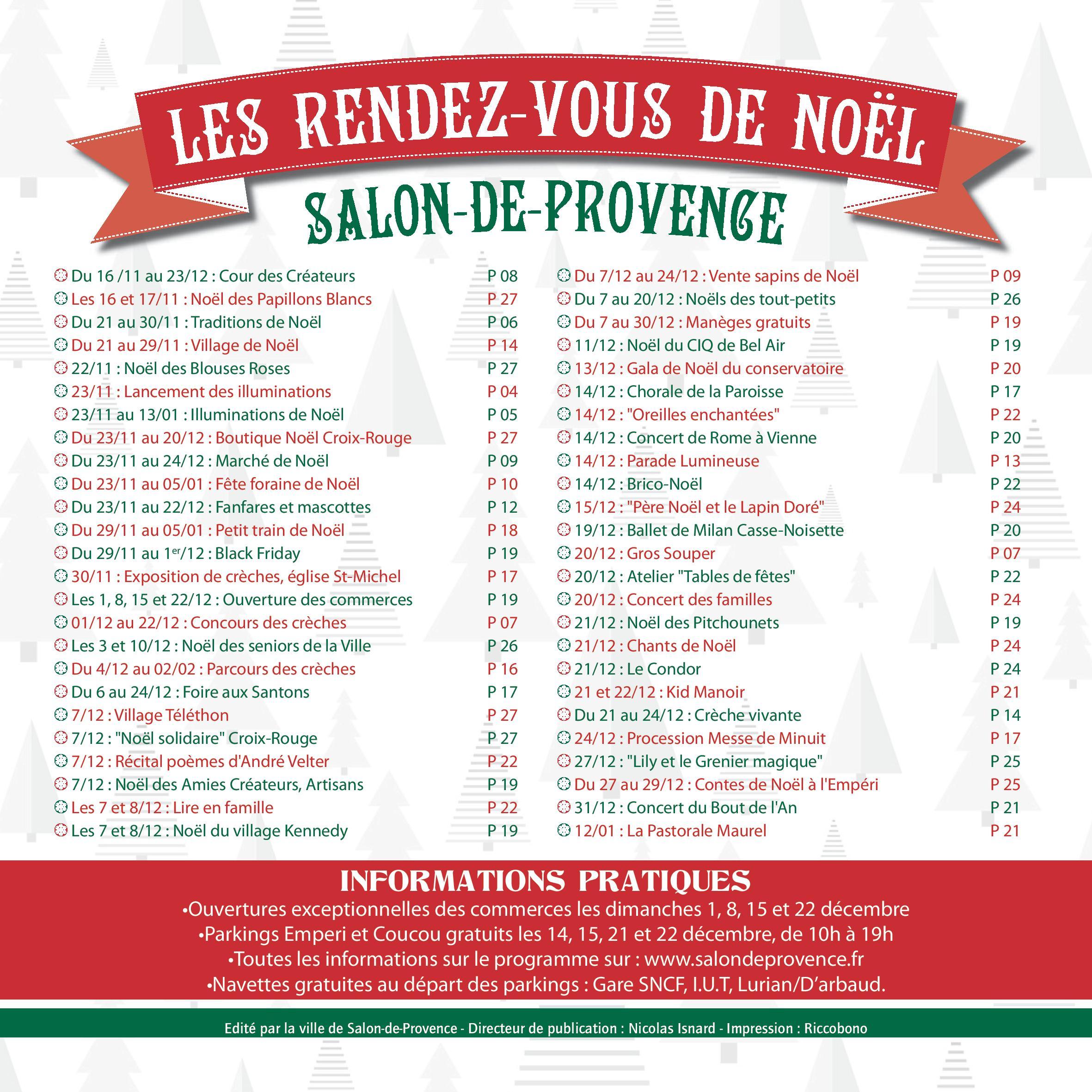 programme noel salon de provence (28)