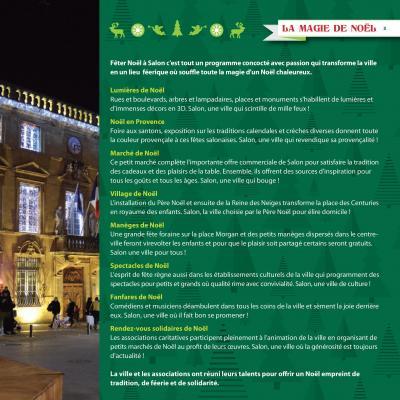programme noel salon de provence (3)