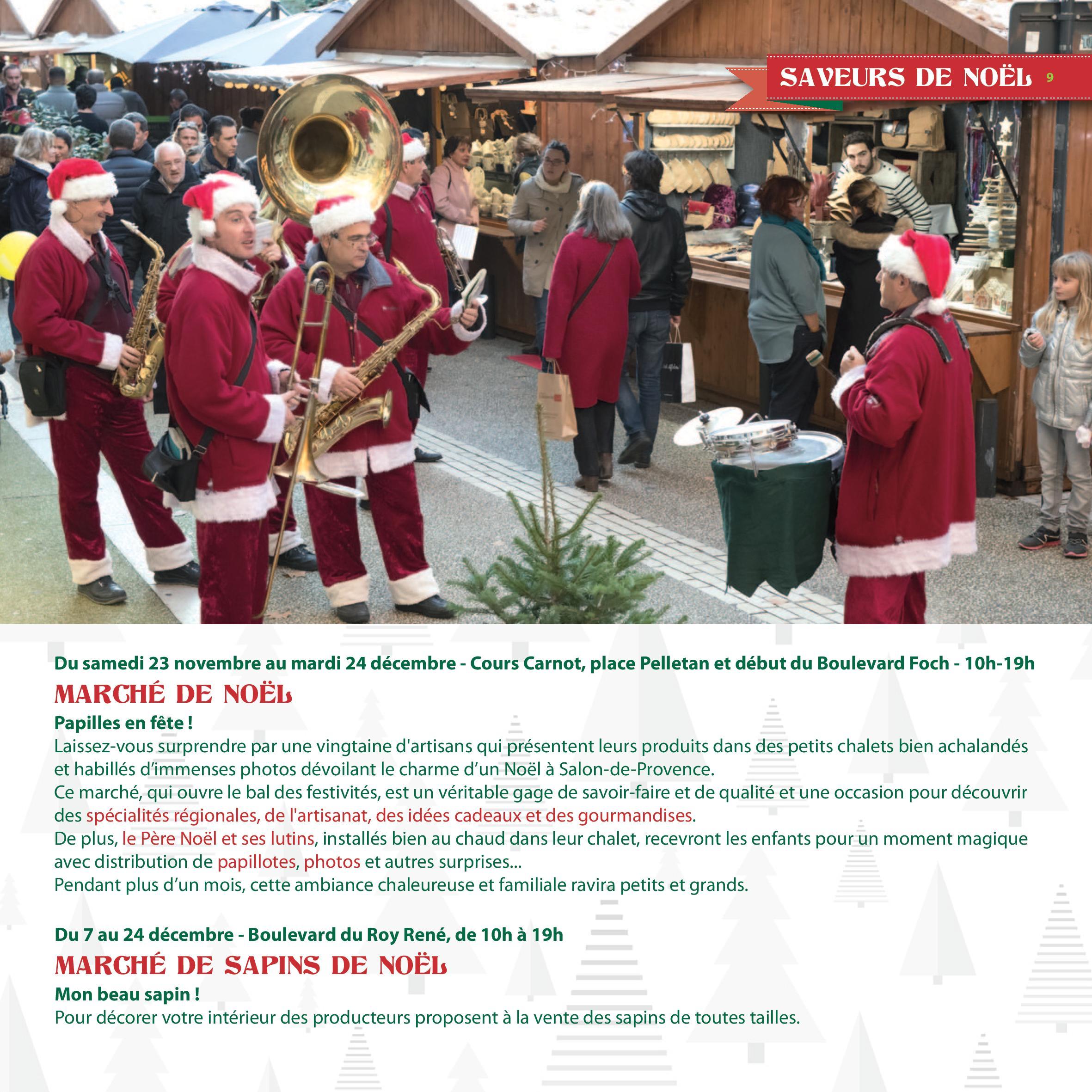 programme noel salon de provence (9)