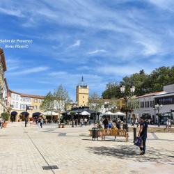 village-de-marques-miramas (10)