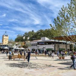 village-de-marques-miramas (11)