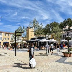village-de-marques-miramas (13)