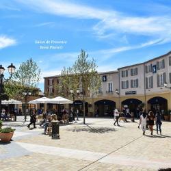 village-de-marques-miramas (14)
