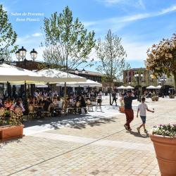 village-de-marques-miramas (15)