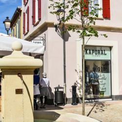 village-de-marques-miramas (17)