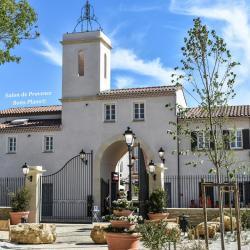 village-de-marques-miramas (19)