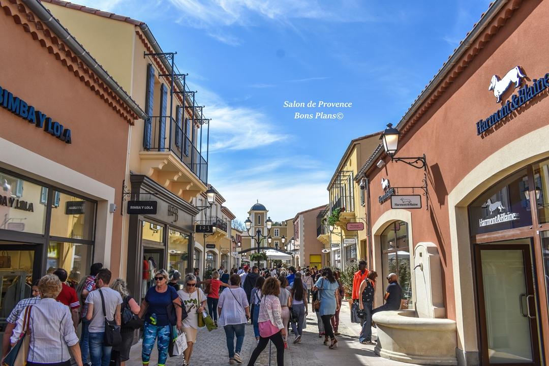 village-de-marques-miramas (5)