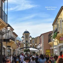 village-de-marques-miramas (6)