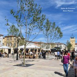 village-de-marques-miramas (8)
