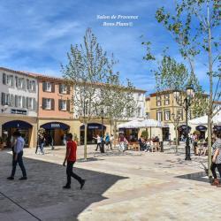 village-de-marques-miramas (9)