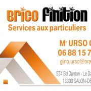 Brico finition 6
