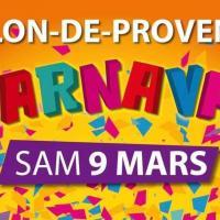 Carnaval salon de provence 5