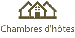 Chambres d hotes provence