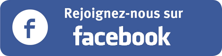 Facbook salon de provence