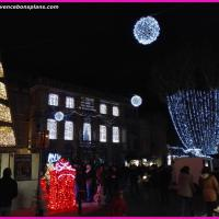 Illuminations salon de provence 9