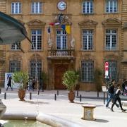 Salondeprovencebonsplans com mairie
