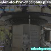 Traduction-salondeprovencebonsplans.com